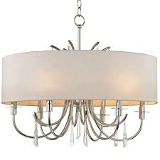 Chandelier Ceiling Lights Chandeliers Crystal Modern Iron Shabby Chic Country French
