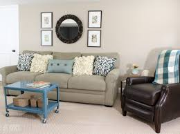 Simmons Harbortown Loveseat Sofa Big Lots Simmons Furniture Refreshing Big Lots Simmons