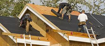 How To Build A Shed Roof Step By Step by How To Shingle A Shed Roof