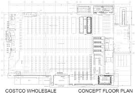 costco expansion project fountain valley ca official website
