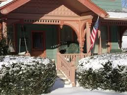 111 best house exterior paint colors images on pinterest