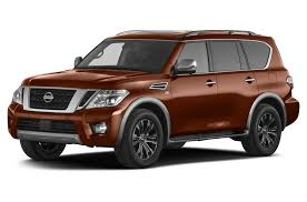 nissan armada 2017 platinum review new 2017 nissan armada price photos reviews safety ratings