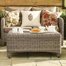 cushion coffee table with storage coffee table rattan coffee table for your nice morning furniture