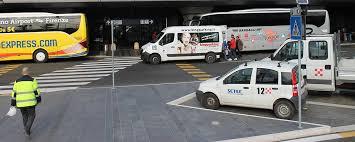 parcheggio auto porto civitavecchia kingparking parcheggio aeroporto fiumicino aeroporto malpensa e