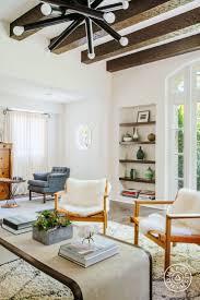 1141 best living room interior design ideas images on pinterest