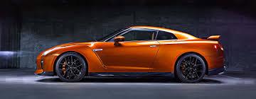 nissan sports car models drive a nissan gt r