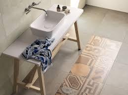 bricklane terracotta look porcelain tiles