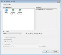 asp net mvc 3 intranet application template gunnar peipman