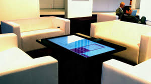apple coffee table book full size of coffee tables exquisite apple book buy great table