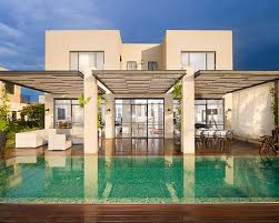 Cheapest Patio Material by Pool Friendly Patio Materials Luxury Pools