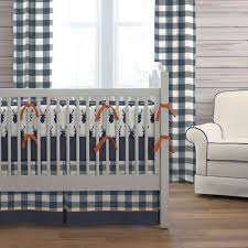 nursery beddings rustic baby boy bedding in conjunction with