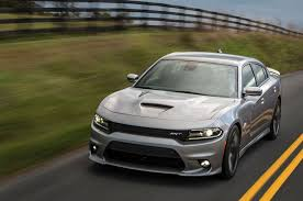 2015 dodge charger 2015 dodge charger reviews and rating motor trend