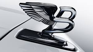 bentley logo bentley mulsanne 95 logo picture for iphone blackberry ipad