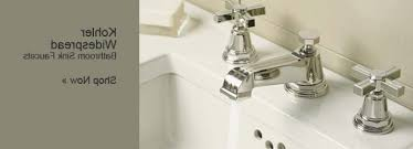 Kohler Faucets Bathroom Sink by Astonishing Kohler Faucets Bathroom Sink Noivmwc Org
