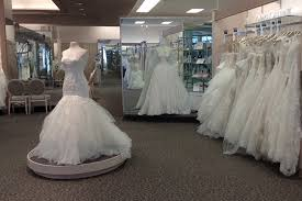 bridal store wedding dresses in orange ct david s bridal store 67