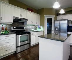 white beadboard kitchen cabinets antique white beadboard kitchen