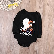 cheap halloween costumes for infants online get cheap halloween costumes for infants aliexpress com