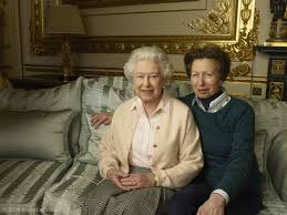 official photographs released for the queen u0027s 90th birthday the