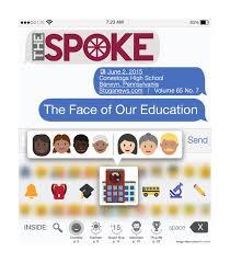the spoke june 2015 by the spoke issuu