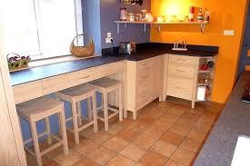 sticker meuble cuisine meuble de cuisine bois massif oratorium info