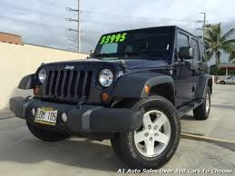2013 jeep wrangler for sale 2013 jeep wrangler unlimited sport offroad tumble for sale