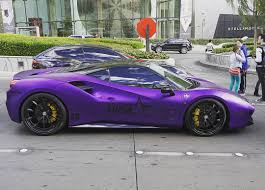 purple ferrari tag corsarally instagram pictures u2022 instarix