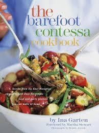 make ahead roast turkey and make ahead turkey barefoot contessa