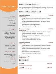 basic resume template free free resume templates basic resume template free sles