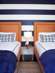 Preppy Bedroom Bold And Elegant Bedrooms U2013 Master Bedroom Ideas