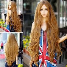 unlayered hair long hair or short hair which side are you on page 12 beauty