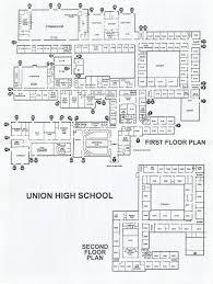 file union high floor plan jpg wikimedia commons