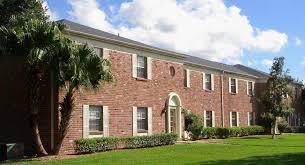 2 Bedroom Houses For Rent In Lakeland Fl Carlton Arms Of South Lakeland Rentals Lakeland Fl Trulia