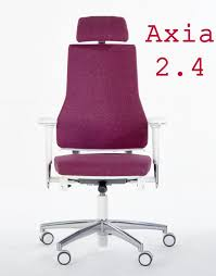 home office furniture chairs design your for small spaces offices