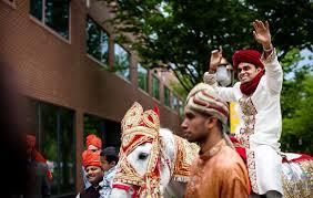 indian wedding groom are you an insensitive groom wedzo
