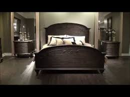riverside bedroom furniture bellagio bedroom set by riverside furniture youtube