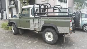 defender land rover for sale land rover make car showroom zambia online car market place