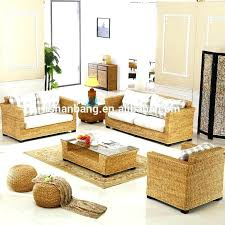 Rattan Living Room Furniture Rattan Living Room Furniture Rattan And Wicker Living Room Rattan