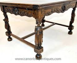 dining table dining table ideas carved dining table chairs