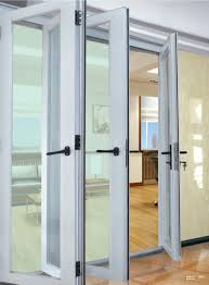 bi fold shower door hinges sliding doors hinges ideas design pics u0026 examples sneadsferry