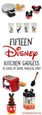fun kitchen gadgets 15 disney kitchen gadgets to cook up some magical fun the farm