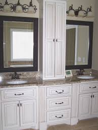 bathroom wallpaper high definition view bathroom vanity hutch