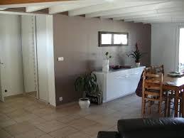 cuisine mur taupe meuble salon couleur taupe meuble cuisine couleur taupe cuisine
