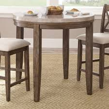 kitchen magnificent kitchen table sizes pub height dining set