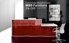 Furniture Online Sohomod Furniture Store Buy Furniture Online At Best Price