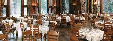 ahwahnee hotel dining room the ahwahnee hotel dining room yosemite california