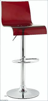 conforama table haute cuisine table haute cuisine conforama table bar fresh table bar cuisine