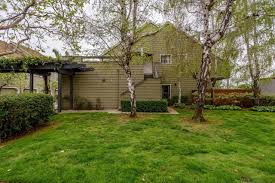 1100 shoreline dr san mateo ca 94404 mls ml81643033 redfin