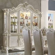 dining room hutch ideas dining luxury dining room hutch and buffet luxury and premium
