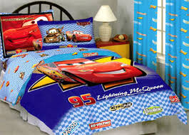 disney cars bedding set disney cars twin comforter set disney cars bedding set cars