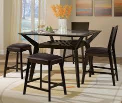 Affordable Kitchen Furniture Dotvici Com Kitchen Furniture